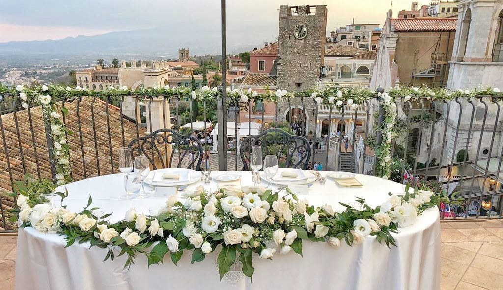 location matrimoni taormina